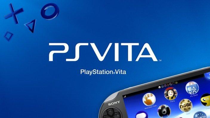 Компания Sony снизила цену на портативную консоли PlayStation Vita. Они сообщили, что с 7 ноября Vita с модулем Wi-F ... - Изображение 1