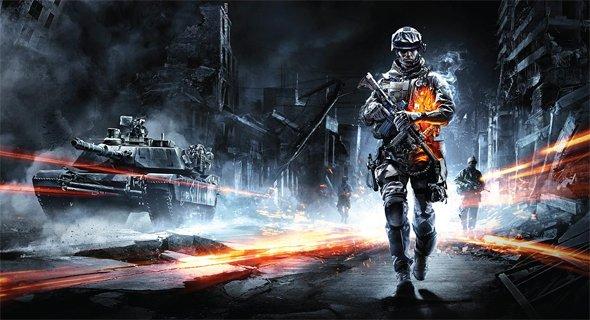 Всем привет!!!Это мой первый пост так что строго не судите.  Все знают о существовании чудесного шутера Call of Duty ... - Изображение 2