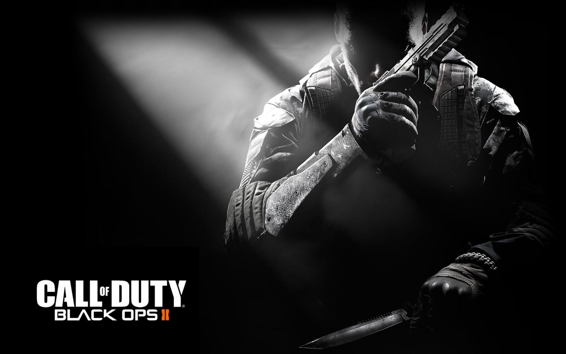 Всем привет!!!Это мой первый пост так что строго не судите.  Все знают о существовании чудесного шутера Call of Duty ... - Изображение 1