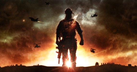Однако недавно был показ альфа-версии Battlefield 4 на одной из конференций, и появились интересные факты о новой иг ... - Изображение 1