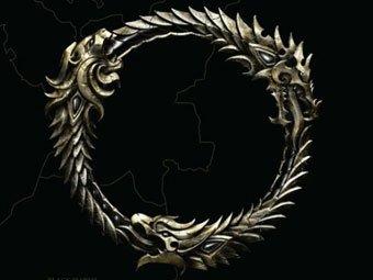 Аналогично остальным играм Elder Scrolls, действие Elder Scrolls Online происходит на вымышленном континенте Тамриэл ... - Изображение 1