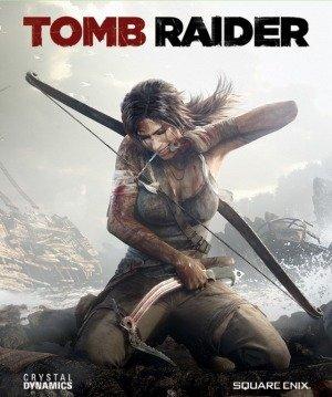 Выходящая в следующем году Tomb Raider покажет новую молодую Лару в ее первом серьезном приключении. Однако не всем  ... - Изображение 1