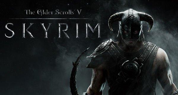Skyrim будут проходить в университете - Изображение 1