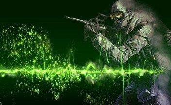Слух: Modern Warfare 4 выйдет в 2013 году. - Изображение 1