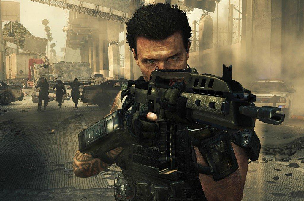 Black Ops 2 преследуют проблемы - Изображение 1