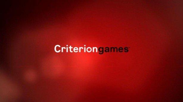 Идея, отдать самый известный бренд Electronic Arts в руки Criterion, выглядела блестящей , пока не вышла Need For Sp ... - Изображение 1