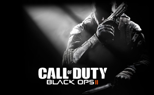 Вот подобрал саундтрек из игры.  1.	Trent Reznor - Theme from Call of Duty Black Ops II2.	Jack Wall - Alex and David ... - Изображение 1