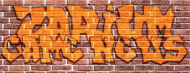 Пост в «Паб» от 19.11.2012 - Изображение 2