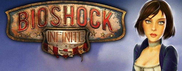 Bioshock Infinite - это третья часть из серии Bioshock, которая перенесет нас в город Колумбия, повисший высоко в об ... - Изображение 1
