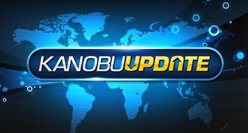 23.11. Kanobu.Update 7 - Изображение 1