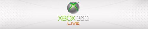 Дорогие друзья, в нашем магазине появились карточки оплаты  PlayStation Store и Xbox Live !  Xbox LIVE откроет для в .... - Изображение 1