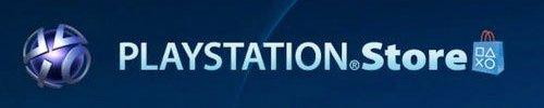 Дорогие друзья, в нашем магазине появились карточки оплаты  PlayStation Store и Xbox Live !  Xbox LIVE откроет для в ... - Изображение 3