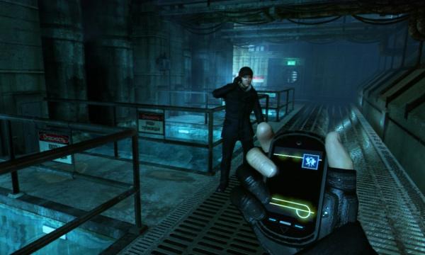 В последнем блокбастере Skyfall в кадр частенько попадает смартфон агента 007 - Sony Xperia T. В реальной жизни смар ... - Изображение 2