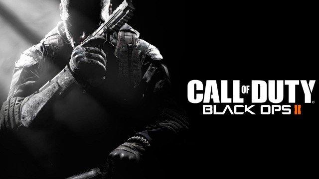 David Vonderhaar заявил в своем интервью что команда разработчиков берет перерыв после уже отгремевшего Call of Duty ... - Изображение 1
