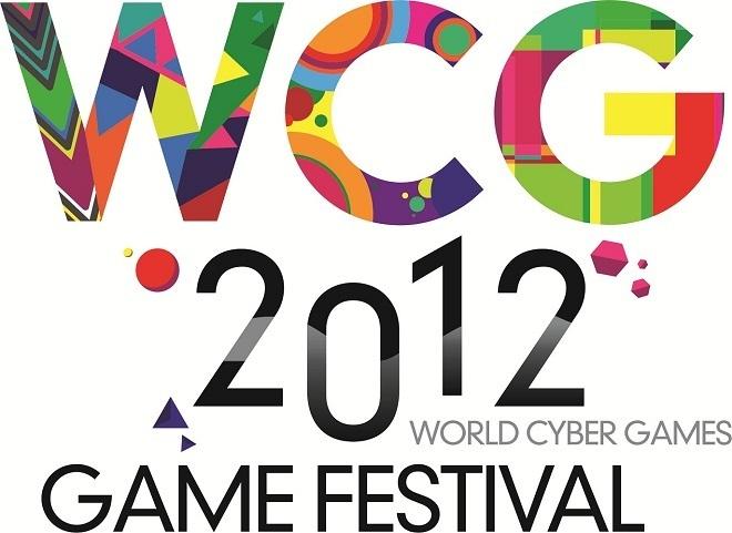 Сегодня состоялось открытие крупнейшего киберспортивного чемпионата World Cyber Games 2012. В китайский город Куншан ... - Изображение 1