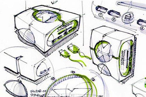 Слух: новый Xbox до конца 2013 - Изображение 1