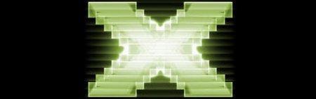 Пост в «Паб» от 02.12.2012 - Изображение 2