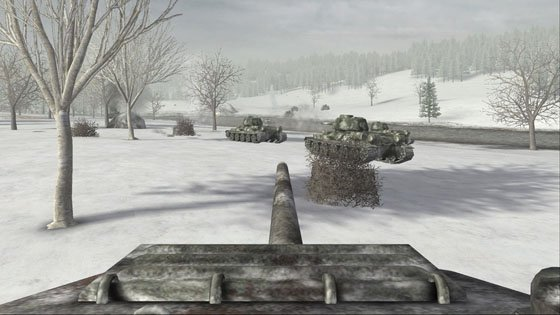 С момента выхода первой игры из серии Call of Duty прошло очень много времени,появилось много дополнений.На севоднеш ... - Изображение 2