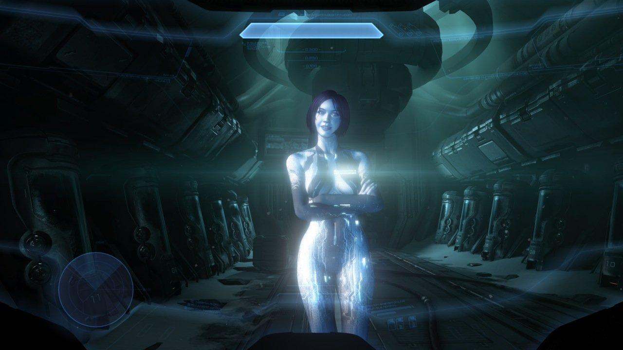 Серия Halo разошлась по миру в количестве 50 миллионов копий - Изображение 1