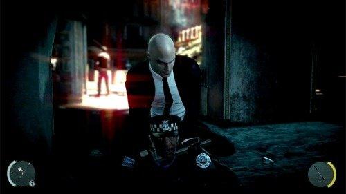 Hitman:Absolution               Хитману, консоли не помеха!  Hitman это легенда игровой индустрии, а Absolution, тол ... - Изображение 3