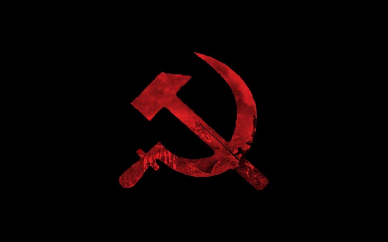 Двадцать лет минуло со времен развала мирового социалистического лагеря. Выставляемая капиталистами как идеология зл ... - Изображение 1