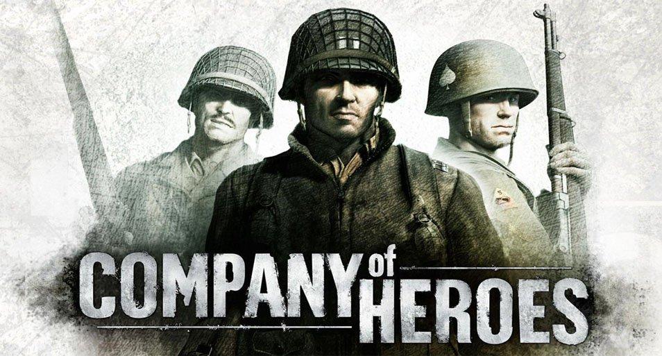 Самоучитель по завоеванию Польши  В преддверии выхода Company of Heroes 2 многие из вас наверняка вспомнили про перв ... - Изображение 1