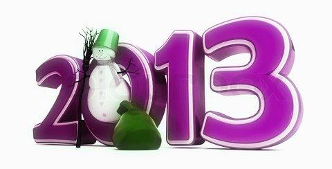 Ребята, я вам пожелаю на новый год быть с самыми близкими людьми, никаких игр на новый год! Провидите время с близки ... - Изображение 2