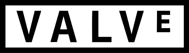 Valve купила студию Star Filled Studios - Изображение 1