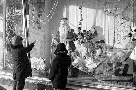Зимнее время самое интересное, сказочное время  в году.  Дети ждут новогоднее чудо, лепят снеговиков и играют в снеж ... - Изображение 2