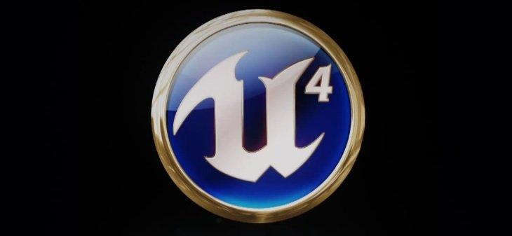 Zombie Studios работает над игрой на Unreal Engine 4 - Изображение 1