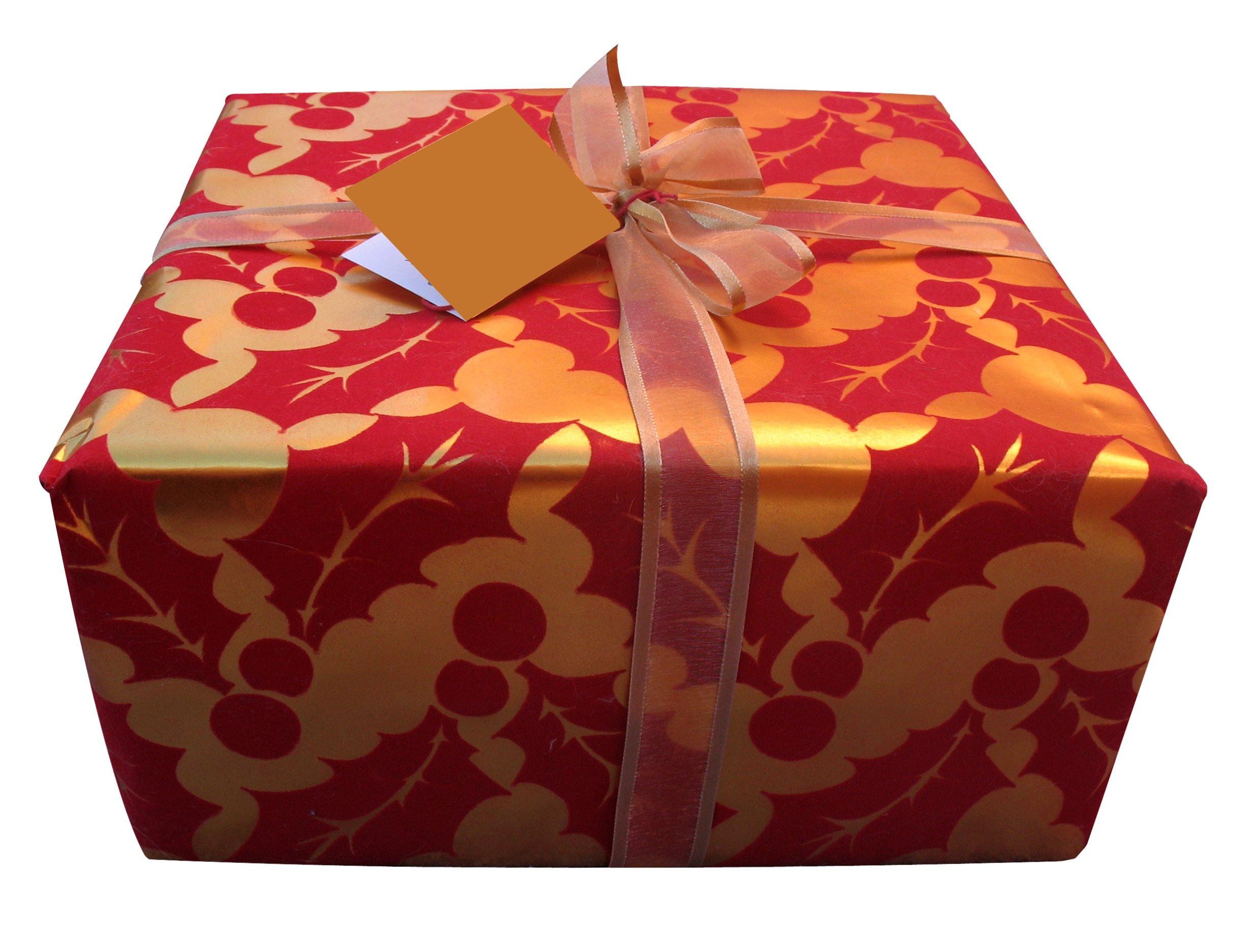 Обсуждаем, меняемся играми и дарим друг другу подарки в этом посте.  У меня тоже будут для вас подарки, но пока не р ... - Изображение 2