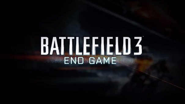 Официальный сайт Battlefield предоставил нам первые подробности к дополнению игры Battlefield 3: End Game . В этом д ... - Изображение 1