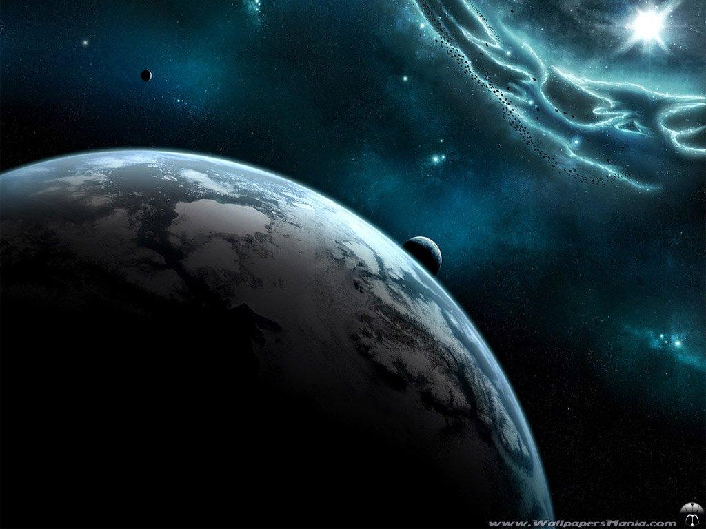 Подобно растению, растущему в надежде дорасти до самого солнца – человек развивается в направление света звёзд.Целые ... - Изображение 1