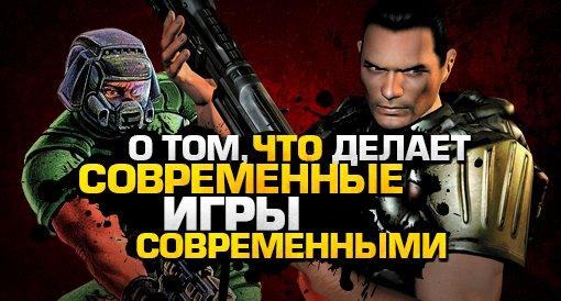Пост в «Паб» от 23.12.2012 - Изображение 2