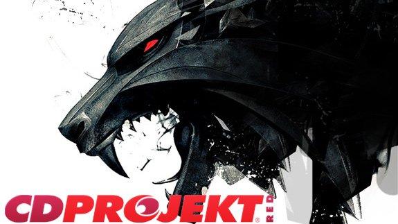 Сегодня  стало известно что Адам Кичински  генеральный  директор CD Projekt RED  объявил о том что  польская кампани ... - Изображение 1