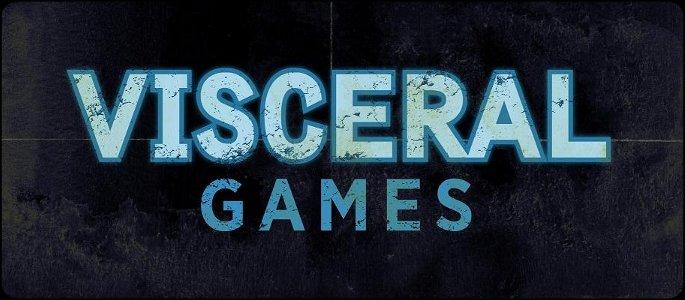 Visceral Games работает над новым IP? - Изображение 1