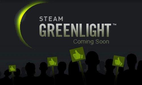 Четвертая волна игр из Steam Greenlight - Изображение 1