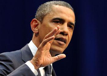 Президент США, Барак Обама (Barack Obama), заявил о необходимости в проведении исследований о том, как жестокость в  ... - Изображение 1