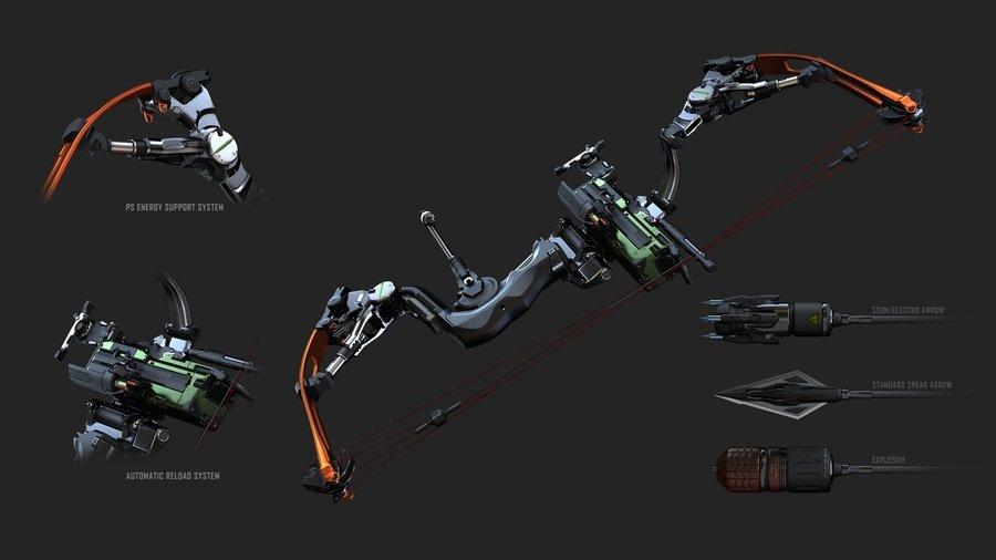 Все о Craysis 3  По сюжету действие будет происходить в разрушенном Нью-Йорке, который подвергнется нападению пришел ... - Изображение 2
