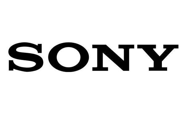 """Sony продает """"Сони-Билдинг"""" в Нью-Йорке - Изображение 1"""