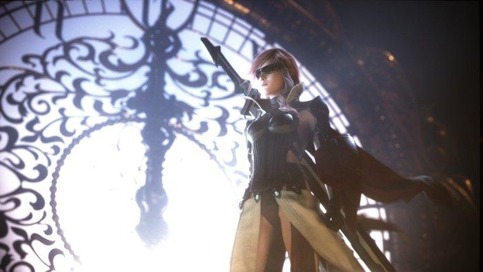 Square Enix уточнила дату выхода Lightning Returns: Final Fantasy XIII. - Изображение 3
