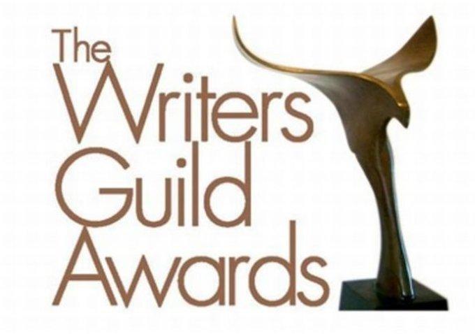 Сценарии Assassin's Creed 3, Halo 4 и нескольких других проектов выдвинуты на премию WGA - Изображение 1