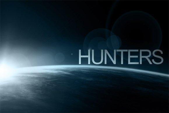 Зайдя в App Store в поисках чего то нового(нечего конкретного я не искал)мне попалась на глаза Hunters HD. Описание  ... - Изображение 1