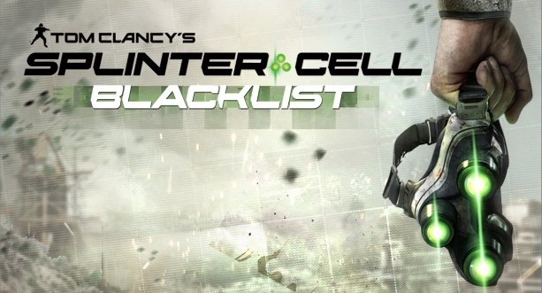 Splinter Cell: Blacklist выйдет одновременно на всех платформах - Изображение 1