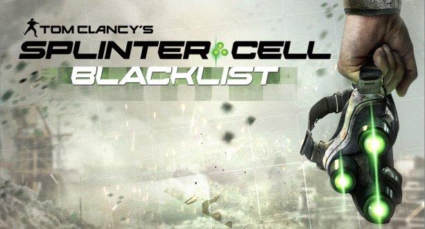 Splinter Cell: Blacklist выйдет одновременно на всех платформах. - Изображение 1
