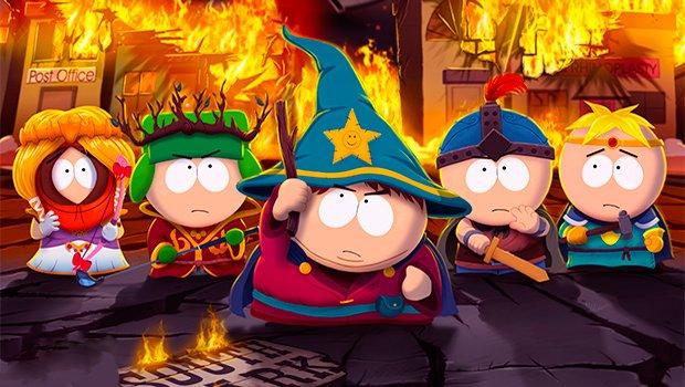 Ubisoft официально заявила о приобретении студии THQ Montreal (1666 и Underdog), а так же и о прав на издательство п ... - Изображение 1
