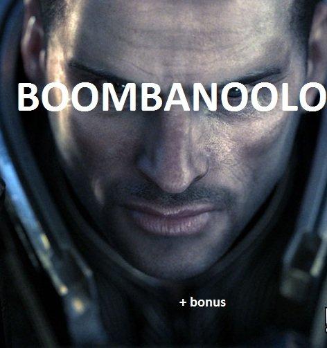 После того факта, что Скайрим уже занят, я стал еще злее.Впрочем, Mass Effect тоже,но в момент написания мне было уж .... - Изображение 1