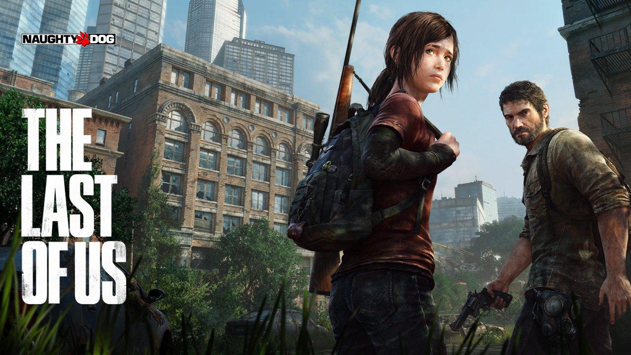 Покупатели God of War: Ascension получат доступ к демо The Last of Us - Изображение 1