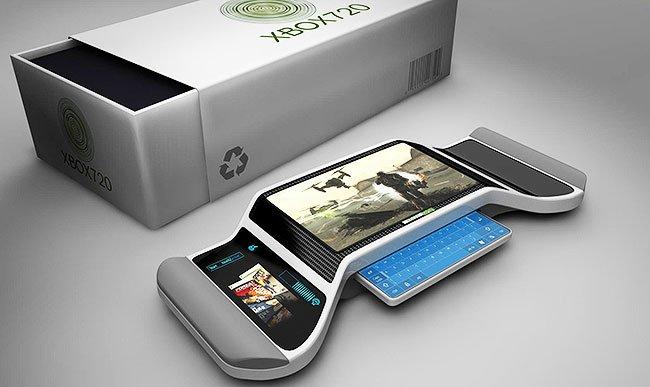 Microsoft представит новый Xbox весной? - Изображение 1