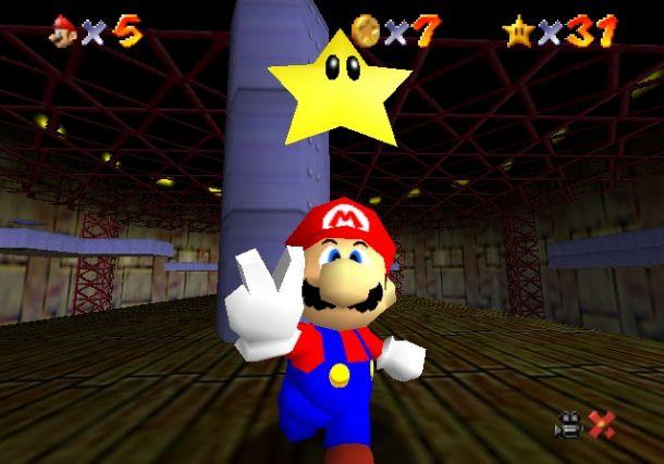 Вы не должны повторно покупать свои VC игры на Wii U. Прекрати так говорить  Возникла небольшая путаница, и теперь м ... - Изображение 2
